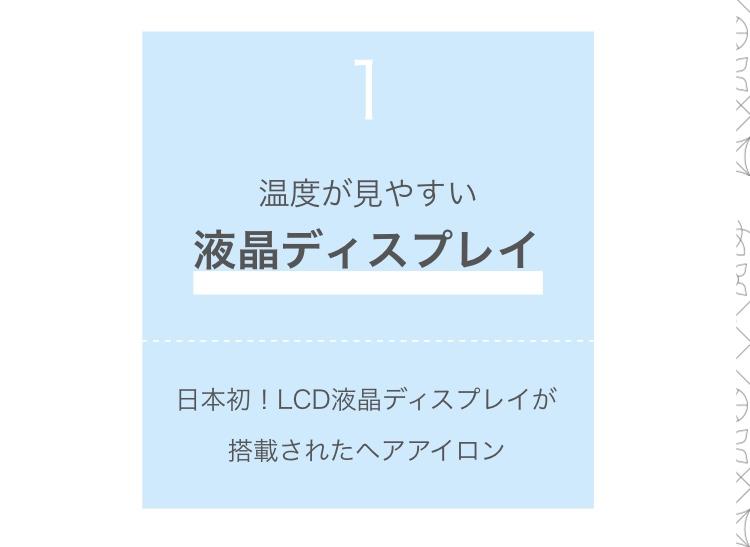 1CA9C1E7-B49F-4E8B-9B5B-A44689033238