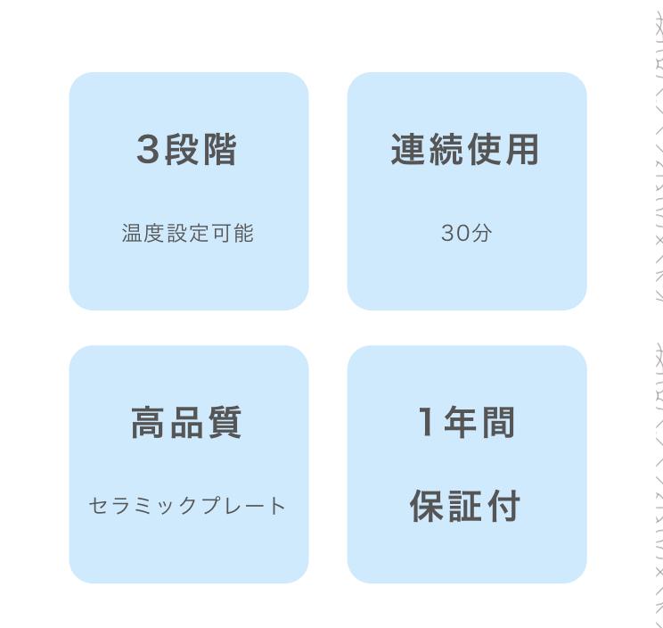 483473E9-2A9B-4212-A592-80C323A8EDFE