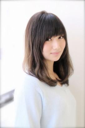 【afloat 世紀】雌ガール必見♡美髪ストカール☆シナモンベージュ☆SK-40