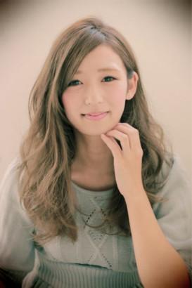 【afloat 世紀】秋冬カラー☆美髪シナモンベージュ☆SK-41