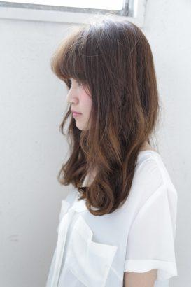 HAPPINESS by afloat【松島傑】大人可愛いイルミナカラー
