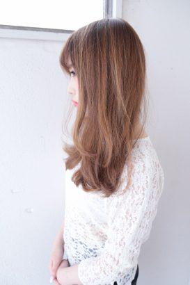 HAPPINESS by afloat【松島傑】質感ワンカール